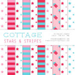 FPTFY-CottageStars&Stripes-Featured
