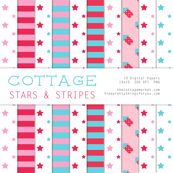 http://www.freeprettythingsforyou.com/wp-content/uploads/2014/06/FPTFY-CottageStarsStripes-Featured.png