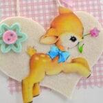 free-vintage-baby-deer-by-FPTFY-5