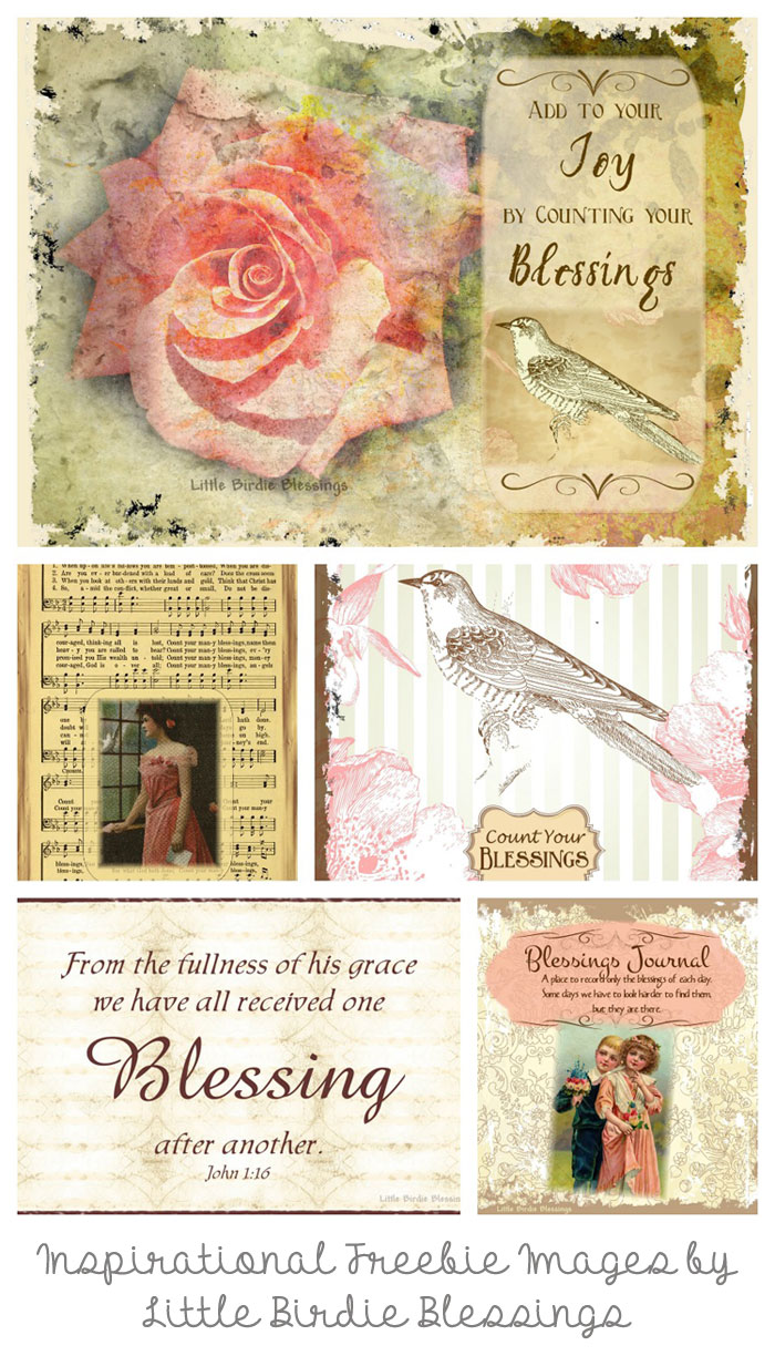 little-birdie-blessings-Freebie-images