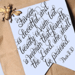 proverbs-31-free-scripture-church-printable-tags-by-FPTFY-2