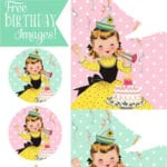 free-birthady-printables-images-FPTFY-4
