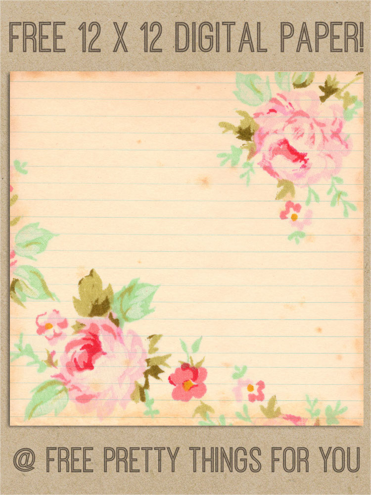 Free_romantic_rose_digital_scrapbooking_paper_fptfy-1
