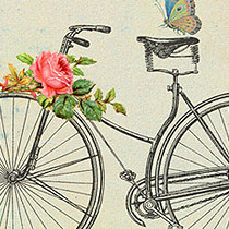 images_free_altered_art_bike_FPTFY_2