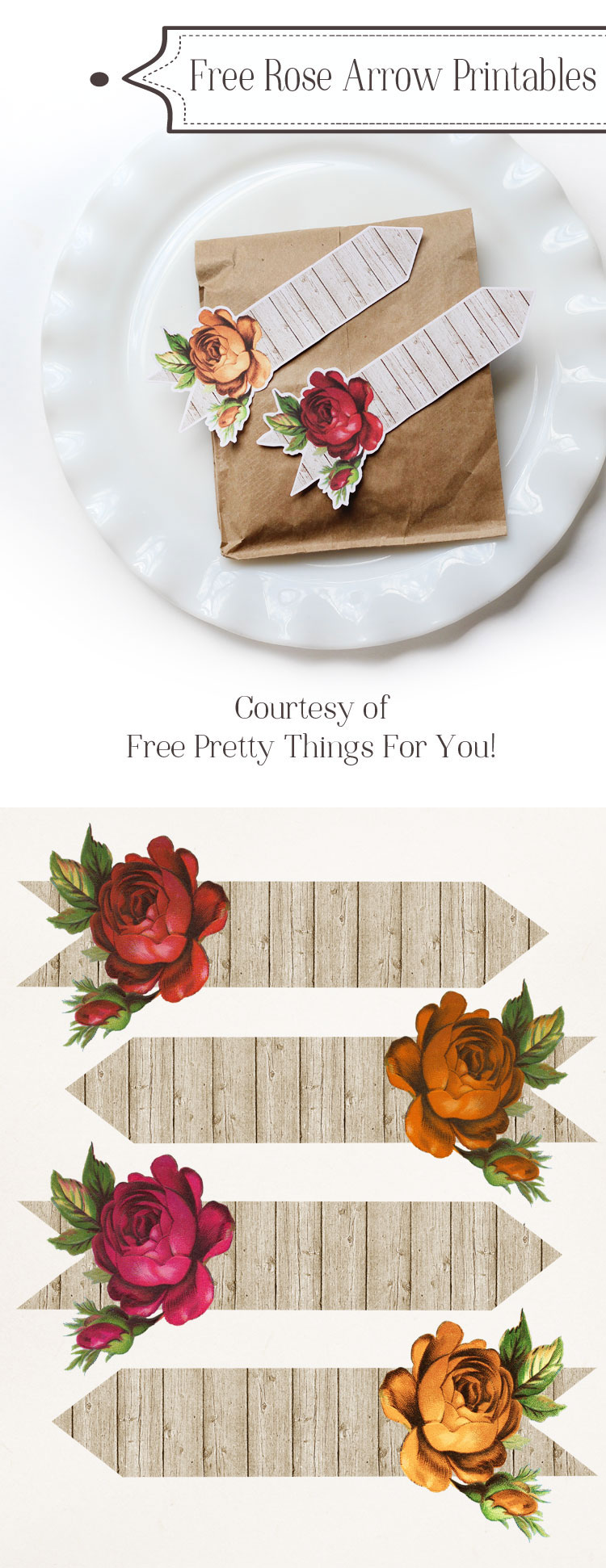 Packaging_Design_Free_Rose_Arrow_Printables_FPTFY_5