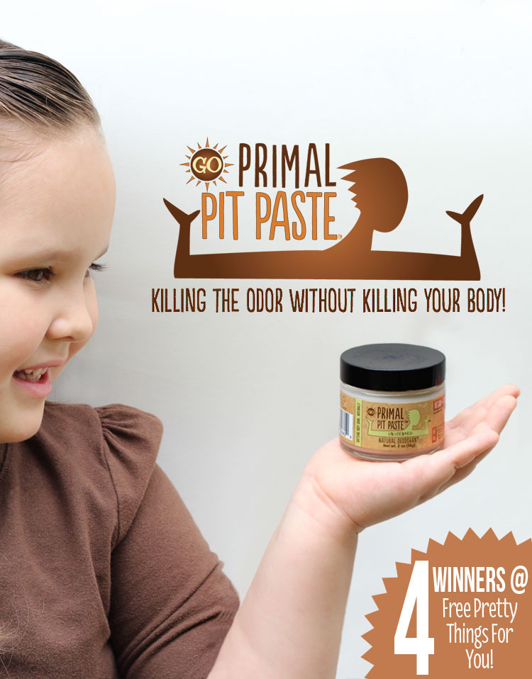 Primal_Pit_Paste_Giveaway_FPTFY_1