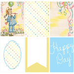 Untitled-2bProject_Life_Oh_Happy_Day_3x4_Journaling_Cards_2