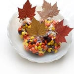 autumn_treats_FPTFY_2