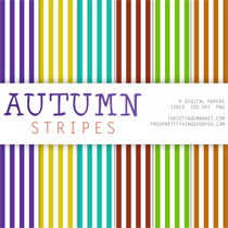 fptfy-autumn-stripes-featured-2