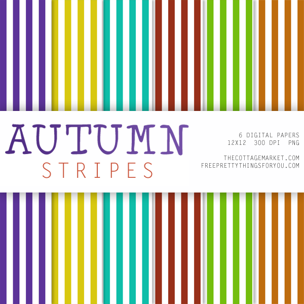 http://www.freeprettythingsforyou.com/wp-content/uploads/2014/09/fptfy-autumn-stripes-featured.png