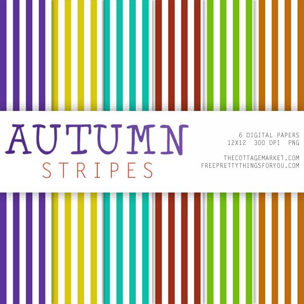 fptfy-autumn-stripes-featured