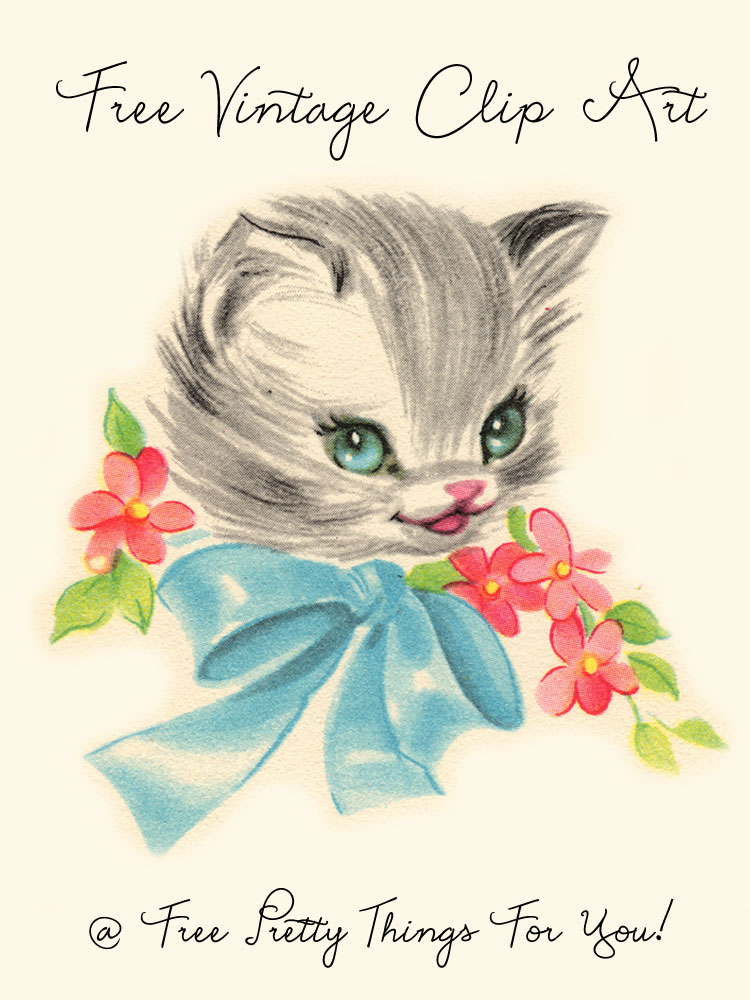 kitty-clip-art