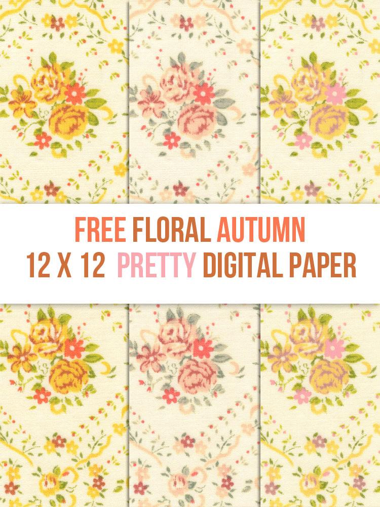 paper_Free-Floral-Autumn_digital_FFPTFY_1