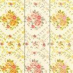 paper_Free-Floral-Autumn_digital_FFPTFY_2