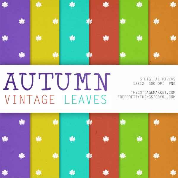 tcm-autumn-leaves-featured
