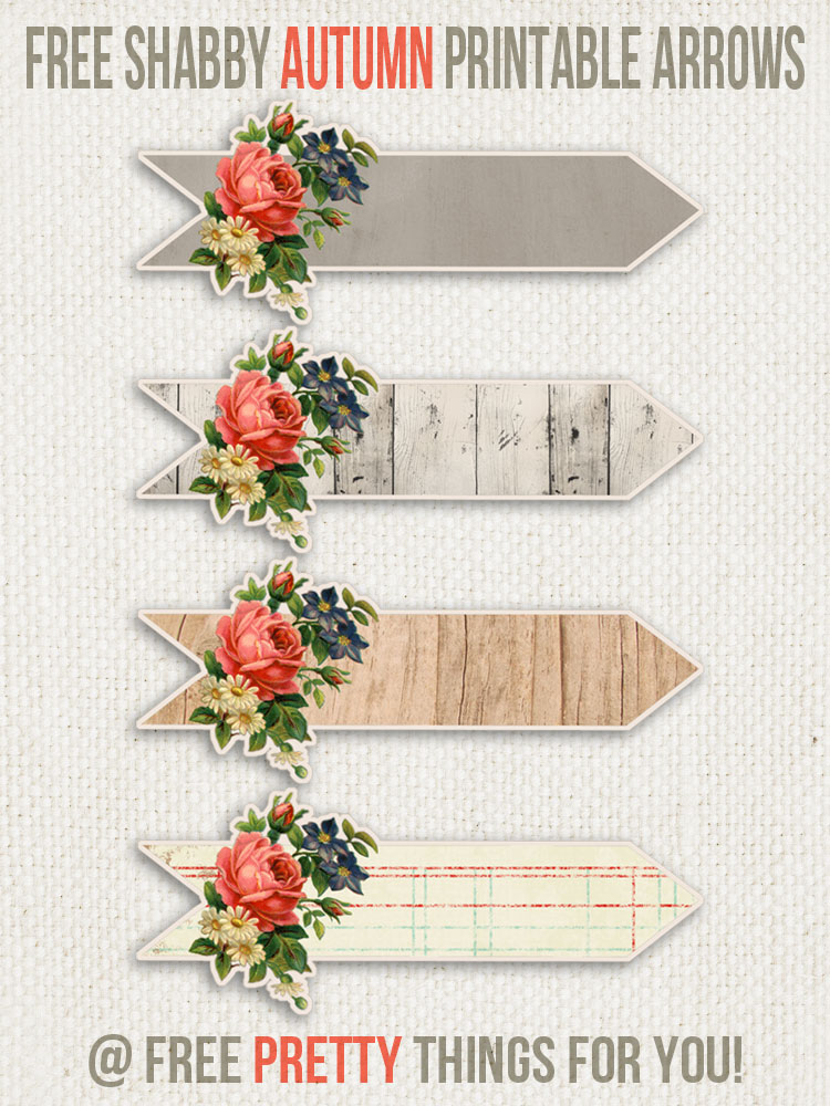 Free_Images_Shabby_Arrows_2_FPTFY_1