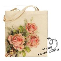 Royalty Free Images: Romantic Rose Clip Art!