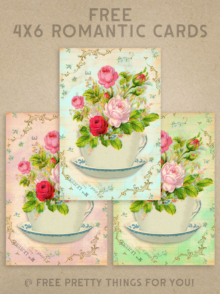crafts_images_romantic_rose_and_teacups_FPTFY_1
