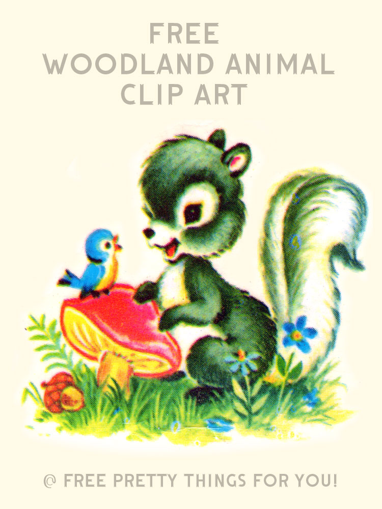images_free_vintage_woodland_clipart_FPTFY_1