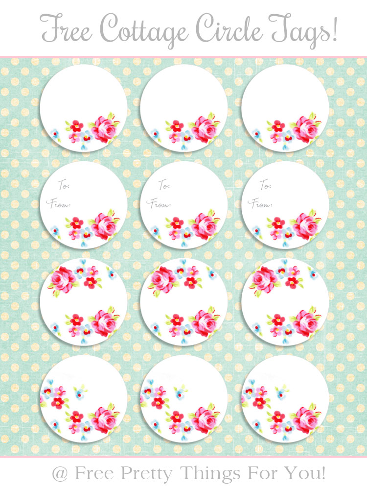 labels_free_cottage-tags_FPTFY_1