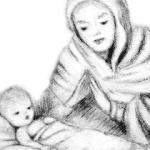 Nativity_Scene_vintage_image_FPTFY_3