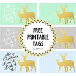 Printable_Gift_Tags_Merry_Christmas_from_the_both_of_us_FPTFY_2