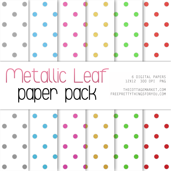 http://www.freeprettythingsforyou.com/wp-content/uploads/2014/12/TCMFPTFY-Metallic-Papers-dots.png