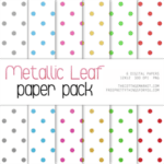 TCM&FPTFY-Metallic-Papers-dots2