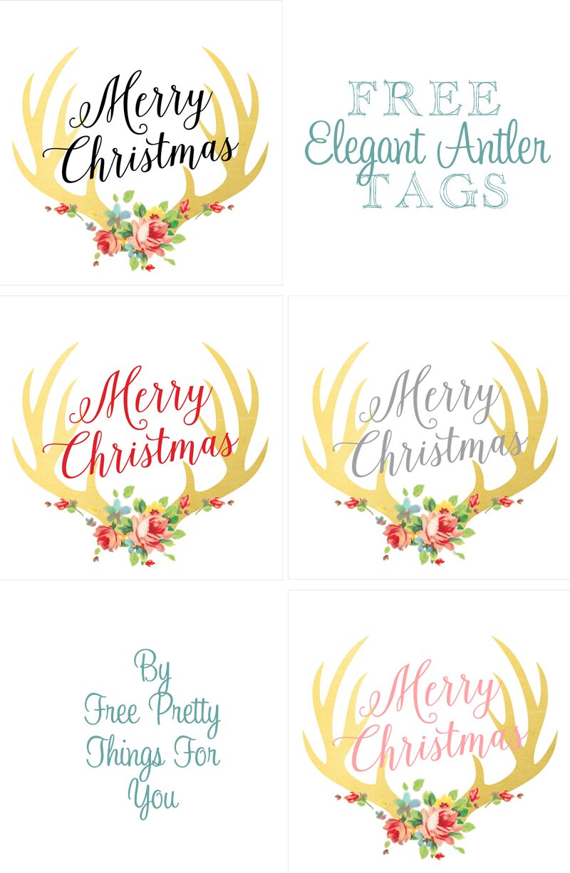 christmas_gifts_antler_printable_tags_FPTFY_1