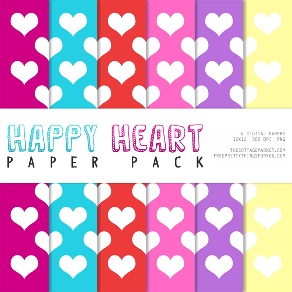TCM&FPTFY-HeartPapers-Featured-One