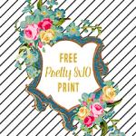 art_free_floral-8x10_print_FPTFY_2