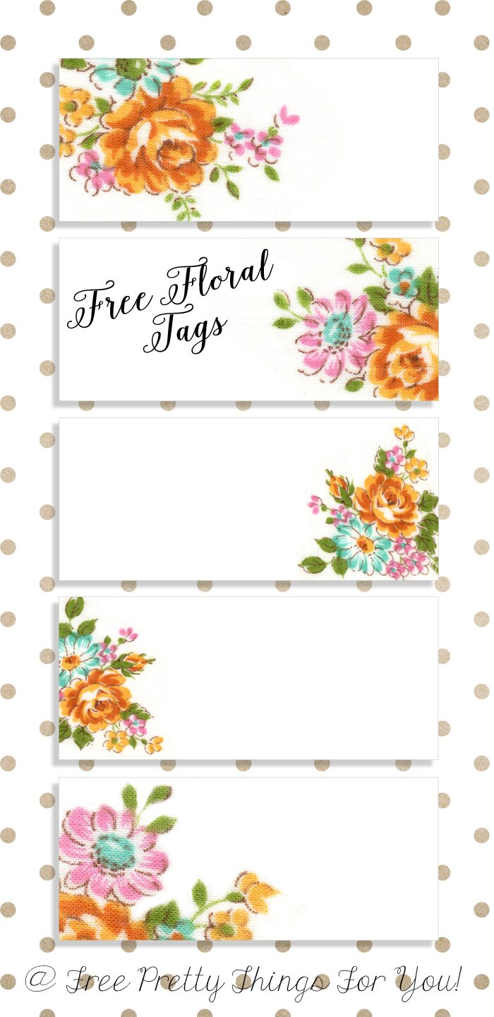 labels_free_printables_FPTFY_6