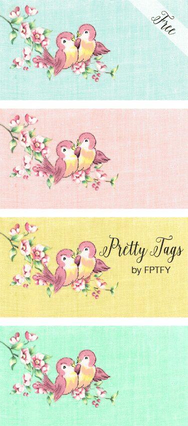 free_pretty_vintage_bird_tags_FPTFY_1