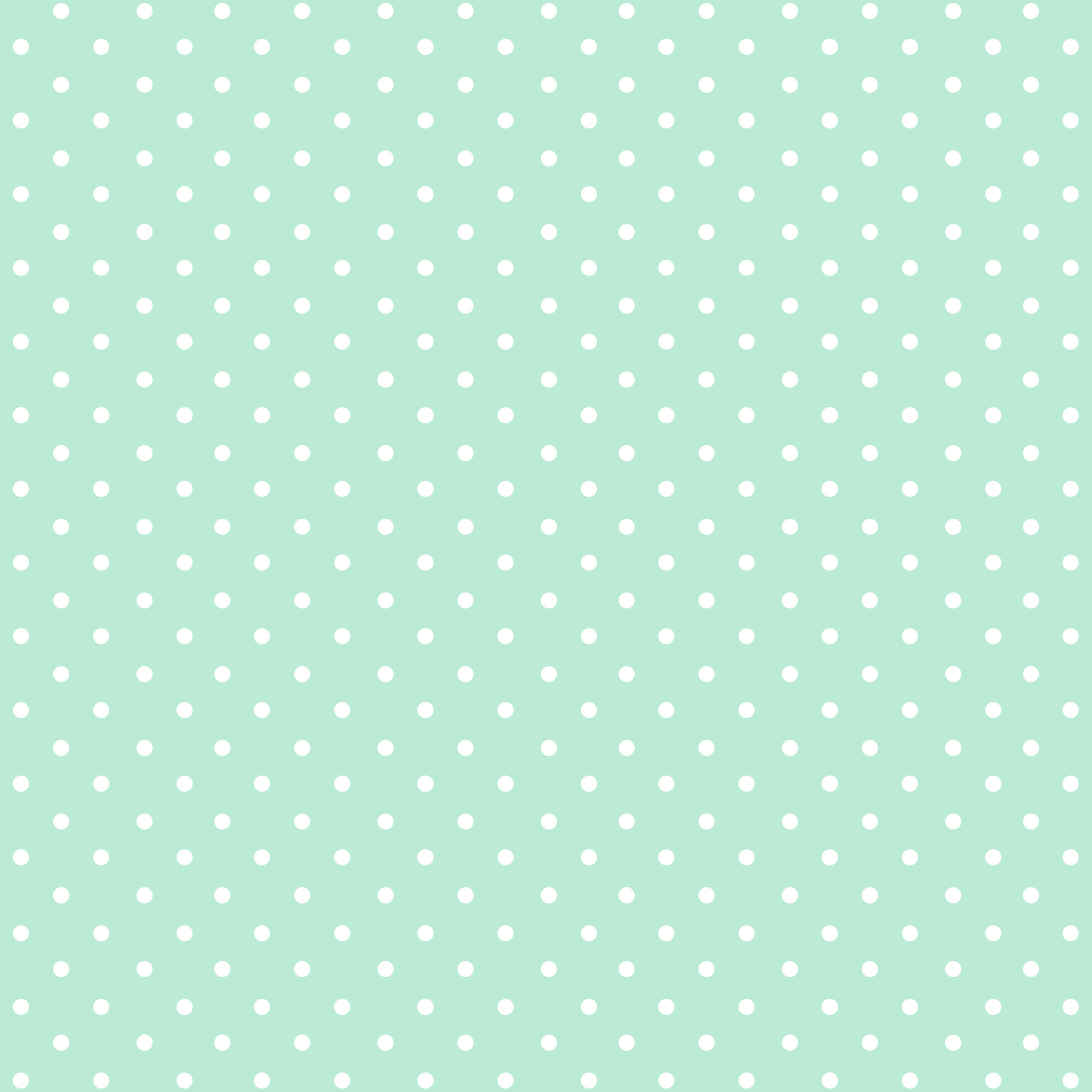 Scrapbook paper images - Free Mint Scrapbooking Papers