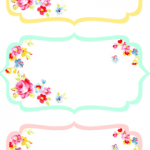 Shabby_labels_set_1_FPTFY_2