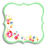 Shabby_labels_set_2_FPTFY_3
