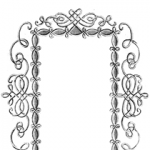 free-vintage-black_and-white-clip-art_2