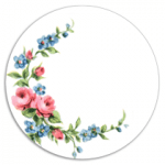 labels_pretty_Shabby_Circles_FPTFY_2