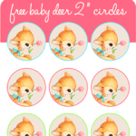 vintage_baby-fawn_2inch_cirlces_FPTFY_2