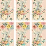 Free-Vintage-Baby-Tags-2