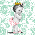 baby_shower favor_Tags_Free_FPTFY_3