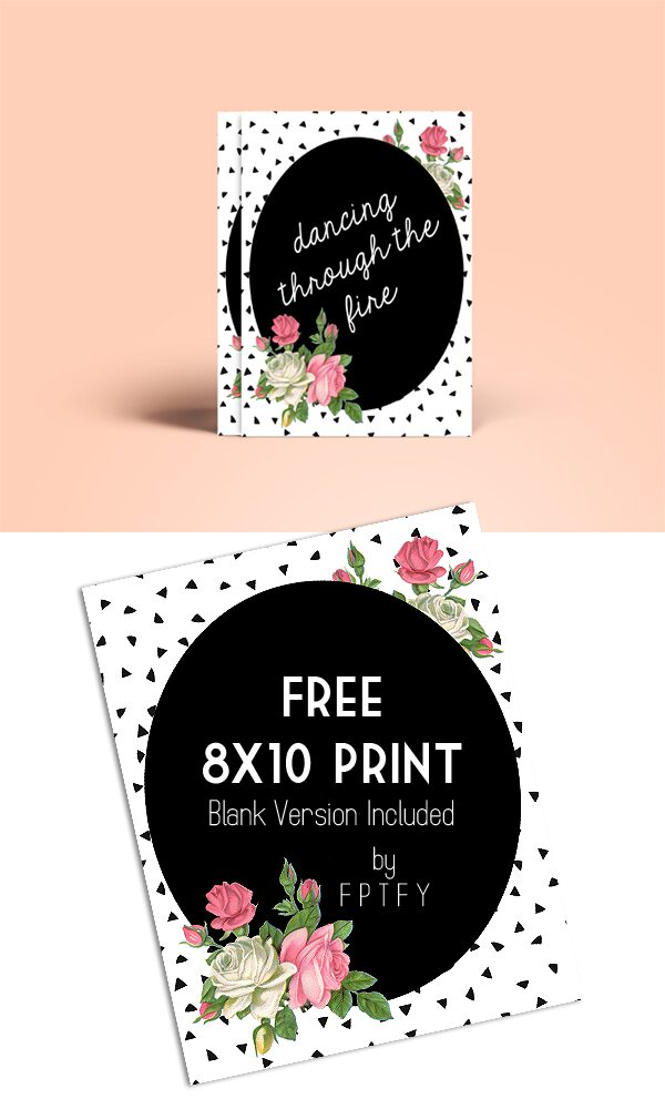 free printables_8x10_rose_art__FPTFY_1