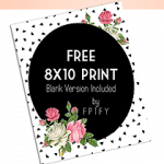 free printables_8x10_rose_art__FPTFY_2