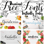 Fonts_Free_Collection_FPTFY_