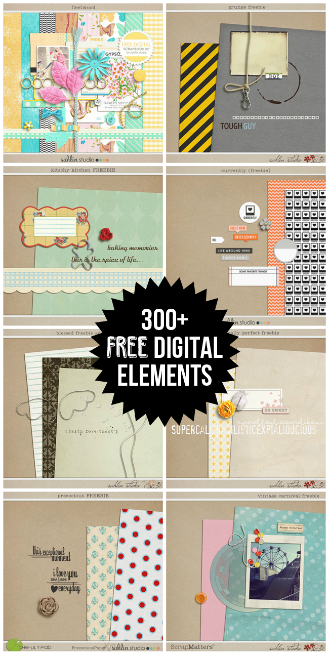 Free-digitial-scrapbooking-paper-1
