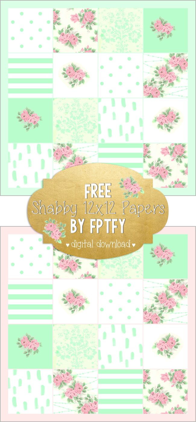 Shabby_chic_Digital_Papers_Free_FPTFY_1b