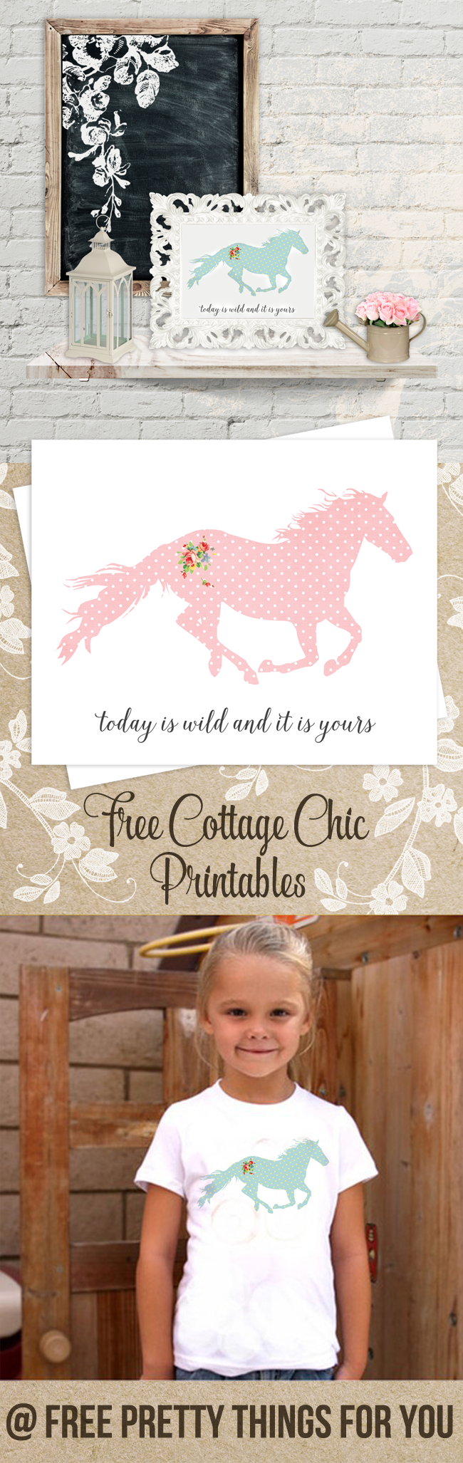 cottage_chic_horse_free_8x10_printable_FPTFY_1