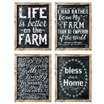 farmhouse-printable-tags-set-1-fptfy-2