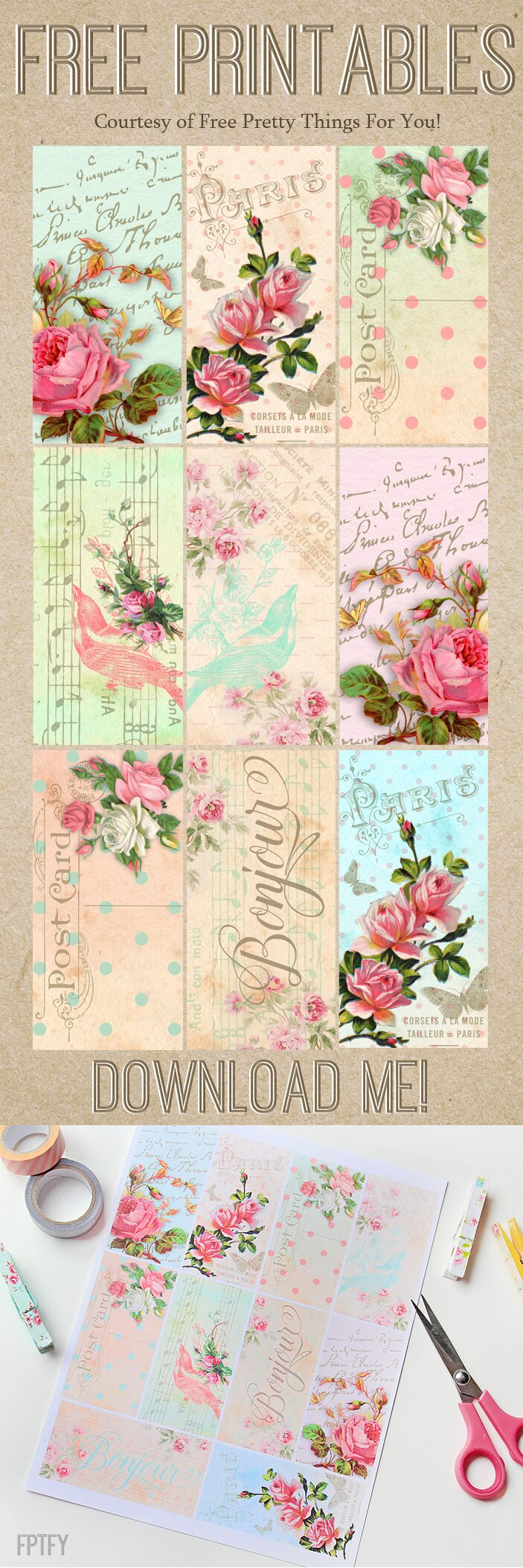 scrapbook_journaling_romantic_free_printables_FPTFY_1