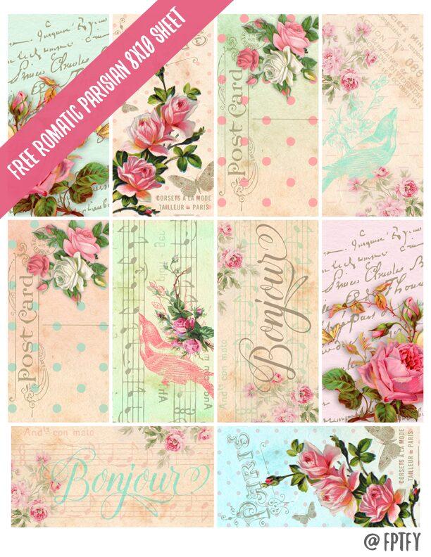 scrapbook_journaling_romantic_free_printables_FPTFY_2b